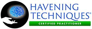Havening certification 300